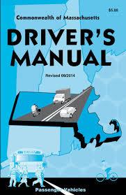 78 ideas about motor vehicle registry on pinterest