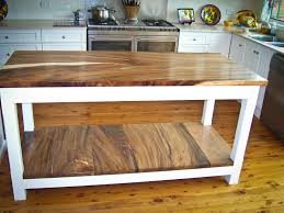 kitchen island bench for sale wooden kitchen benches 94 furniture images for kitchen bench tops