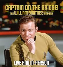 William Shatner Meme - william shatner to boldly go to ticonderoga the lake george examiner