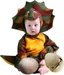 Child Dinosaur Halloween Costume Triceratops Costumes Dinosaur Costumes Brandsonsale
