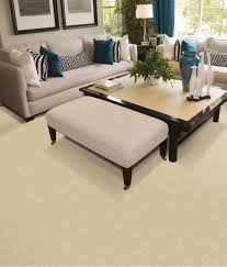 carpeting for your home or business flooring innovations