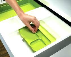 desk drawer organizer tray drawer organizer trays idahoaga org