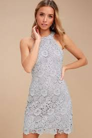 lace dress white lace dresses black lace dresses lace dresses lulus
