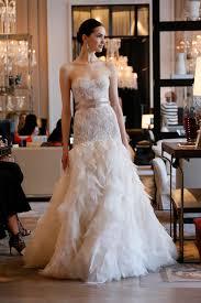 lhuillier wedding dresses lhuillier bridal 2016 bossy gals