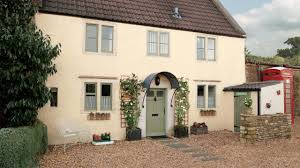 sfcfeacfe accaed and gorgeous dulux paint colours exterior trends
