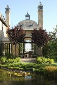 Brentwood California Celebrity Homes by 53 Best Landry Group Design Images On Pinterest Residential