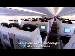 plan si es boeing 777 300er air boeing 777 300 interior book covers of interieur 777 300 deplim com