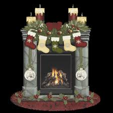 fireplace christmas fireplace scene design ideas fancy under