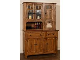 kitchen hutch plans cabinet dining room buffets terrific dining