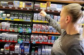 vente de bureau de tabac monde bercy accorde une aide financière aux buralistes