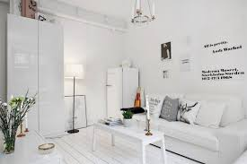 All White Living Room by Living Room Perfect White Living Room Decor White Living Room