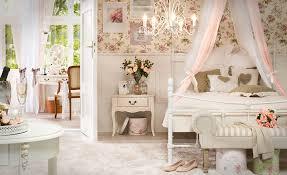 Schlafzimmer Mit Metallbett Metallbett Lacoste Möbel Höffner