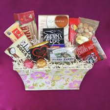 paleo gift basket 24 best winter gifts archive images on
