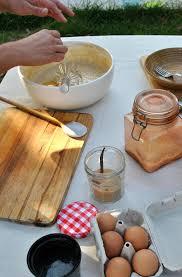 atelier cuisine nantes atelier cuisine sans lactose à nantes c