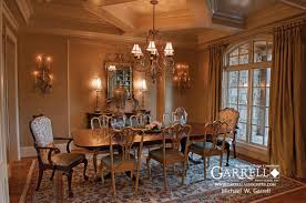 mon chateau house plan 07386 luxurious european manor house plan