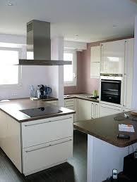 cuisine pour appartement cuisine d appartement conception de cuisine dappartement cuisine