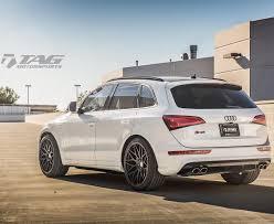 Audi Q5 White - tag motorsports rsq5 audi q5 pinterest audi dream cars