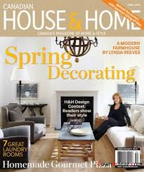 Home Design Decor Magazine by Decor View Interior Decorating Magazines Remodel Interior