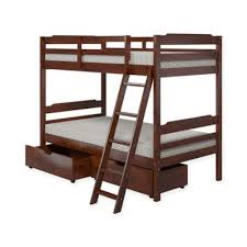 Bunk Bed With Shelves Buy Bunk Beds From Bed Bath U0026 Beyond