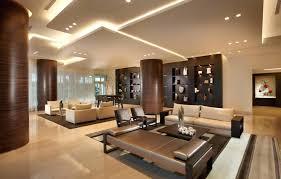 interior design for home lobby 100 lobby interior design collections of lobby interior