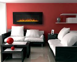 gel fuel wall mount fireplace home design inspirations