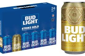 bud light in the can bud light promo offering super bowl tickets for life simplemost