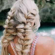 savannah braids hairstyles luna de miel braid tyfrench sav labrant нαιя ѕтуℓєѕ ι
