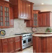 Cabinets To Go Oakland Ca Buy Cabinets To Go From The Kitchen Cabinet Kings