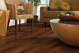 Mohawk Engineered Hardwood Flooring Engineered Wood Flooring Glued Walnut Domestic
