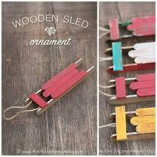 best 25 diy wooden sled ideas on sleds sled and
