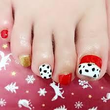 imagenes uñas para decorar 170 diseños de uñas para los pies uñas decoradas nail art