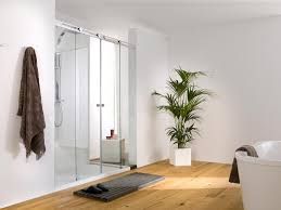 porcelanosa shower with home products bathrooms shower screens on