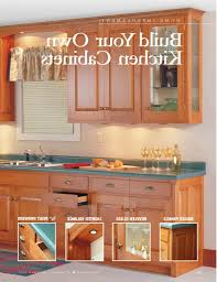 kitchen build your own kitchen cabinets with regard to elegant full size of kitchen build your own kitchen cabinets with regard to elegant how to