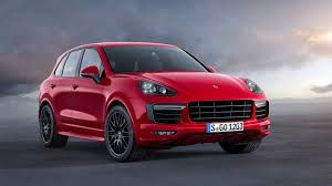 porsche cayenne turbo s 0 60 2013 porsche cayenne gts 0 60 car and expert reviews car