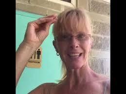 Bathroom Sign Language Bathroom Sign Language Youtube