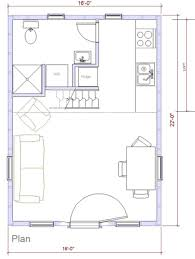 100 farmhouse style floor plans 100 tudor style floor plans