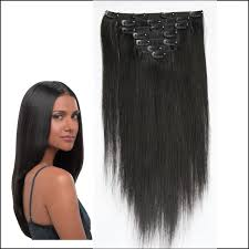 cheap human hair extensions clip ins hair extensions 38 00 lalavirginhair sell high