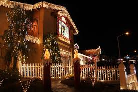 the house of lights melbourne 2014 melbourne christmas lights guide mum central