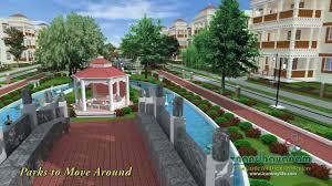 Home Design For Retirement Nandhavanam Retirement Living Assisted Living Serviced Old Age