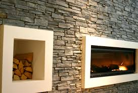 natural stone fireplace natural stone fireplaces how to choose the right one