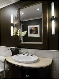 guest bathroom decor ideas 5294 croyezstudio com