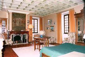 chambre d hote millau avec piscine chambre d hotes millau aveyron les falaises chambres