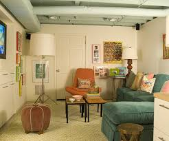 55 best basement remodel images on pinterest mosaics