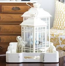 Easter Spring Decorating Ideas Pinterest by Easy Diy Easter Spring Decor Ideas Pinterest Easy Diy New