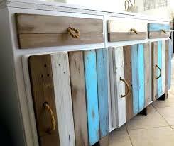 meuble ancien cuisine relooker meuble ancien bois relooker meuble ancien awesome meubles
