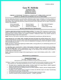 Best Resume Samples For Engineers by 100 Best Resume Format For Entry Level Administrative