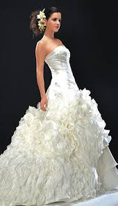 Wedding Dress Cast Best Tips To Choose Wedding Dress