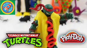 Teenage Mutant Ninja Turtles Halloween Costumes Tmnt Ninja Turtles Play Doh Halloween Costumes Michelangelo