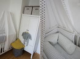 unser sein kinderzimmer grau weiß gelb ekulele - Babyzimmer Grau Wei
