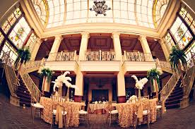 great gatsby wedding reception exquisite wedding venue for great